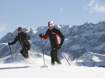 Vitalpina Hotels South Tyrol