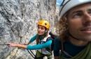 Von Hütte zu Hütte - Wanderwoche in den Dolomiten