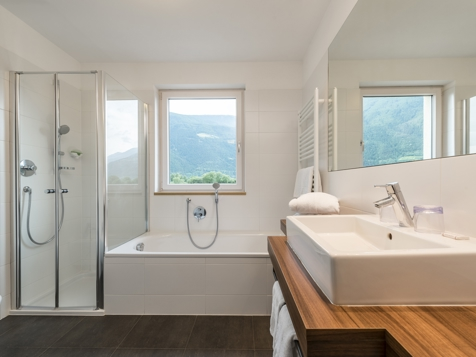 Junior Suite ALPES Tirolensis-5