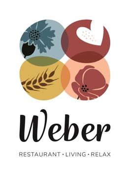 Weberhof Logo