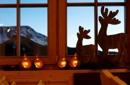 Wonnige Weihnachten im Kräuterhotel Zischghof