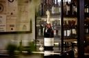 Wein & Design – Besuch bei den innovativen Winzern