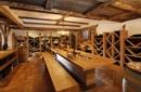 Wein - Genießerwochen