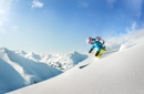 Weisse Wochen mit Skipass inklusive