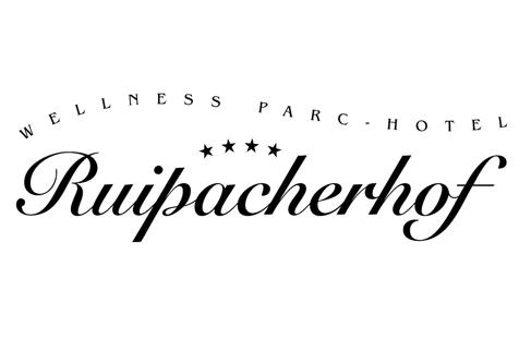 Wellness Parc Hotel Ruipacherhof Logo