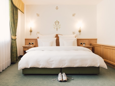 Suite Alpin Royal-1
