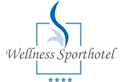 Wellness Sporthotel Ratschings Logo