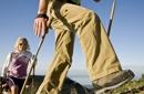 Wellness & Wanderwochen