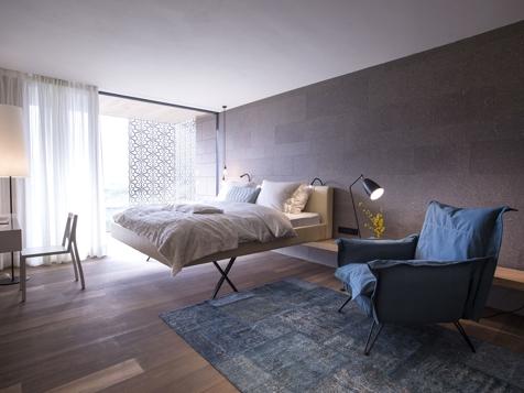 Veranda Suite-2