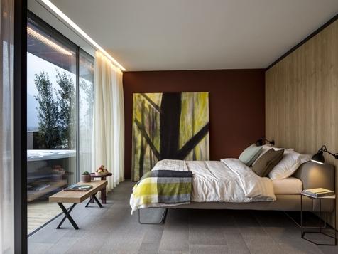 Moroso Penthouse-2