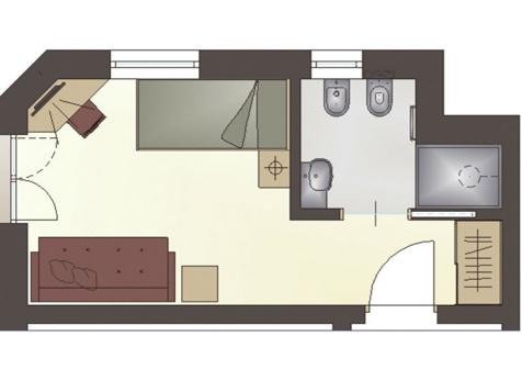 Single room-3