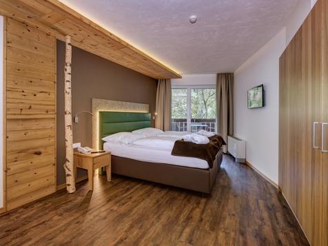 Apartment Löwenzahn-1
