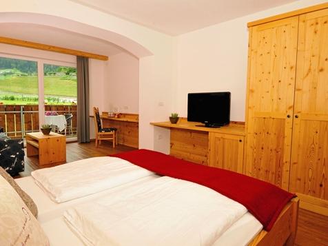 double room Wiesenhof type 3-1