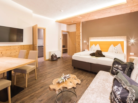 Appartamento Primula-1