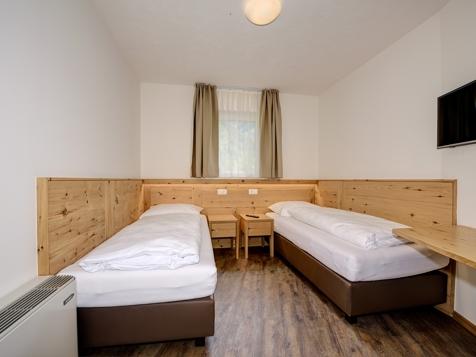 Appartamento Primula-2