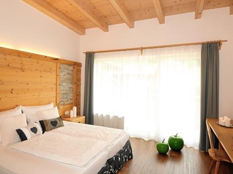 double room type 1-1