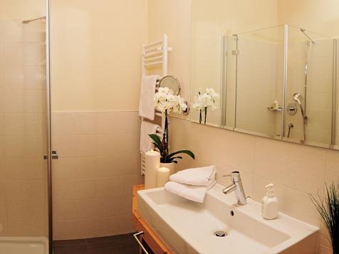 double room type 1-2