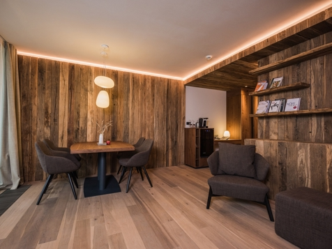 Luxury Suite Winkler-2