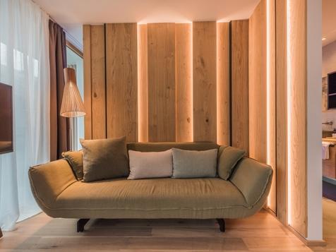 Suite View-2