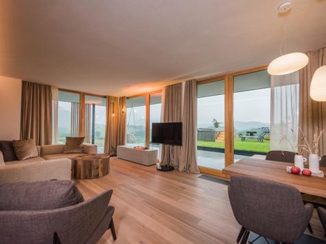 Luxury Suite Winkler-3