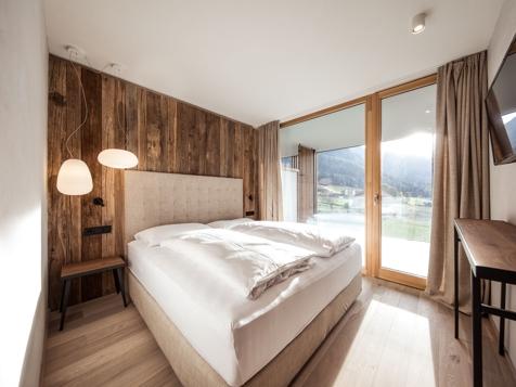 Suite Panorama Lodge-4