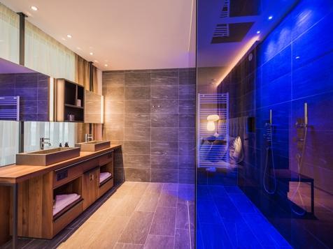 Luxury Suite Winkler-5