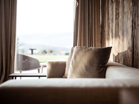 Suite Panorama Lodge-5