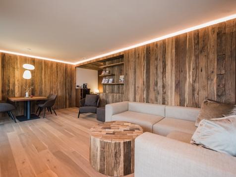 Luxury Suite Winkler-6