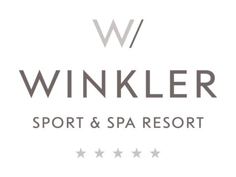 WINKLER Sport - Spa - Family Logo