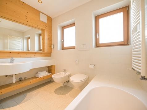 Doppelzimmer Alpin de luxe-3