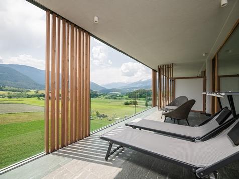 Suite View-3