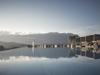 WINKLER Sport & Spa Resort