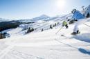 5 Tage Wellness und Skifahren