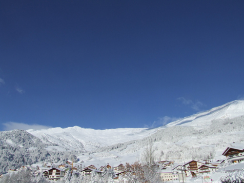 Winter in Serfaus-Fiss-Ladis