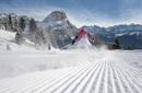 Winter-Kurztrip mit Skipass