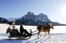 Winterzauber – Gourmet & Genuss in den Dolomiten