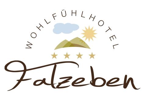Wohlfühlhotel Falzeben Logo