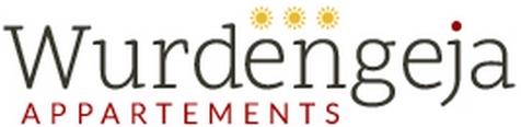 Wurdengeja Appartements - Appartement Michaela Logo