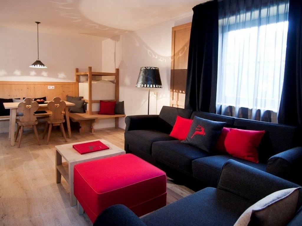 Best Azienda Soggiorno San Candido Pictures - Idee Arredamento Casa ...