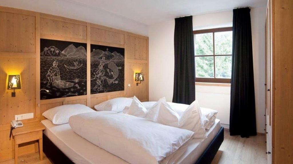 Zin Senfter Residence di San Candido / Alta Pusteria - www.alto ...
